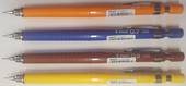 Pilot 0.5 Technical Clutch Pencil