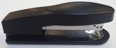 KW Trio Staplers Full Strip Black