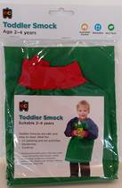 Toddler Smock, Age 2-4 years
