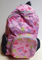 Funky Convertable Back Pack Lollies