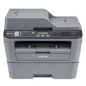 Brother MFCL2700DW Mono Laser Multifunction