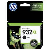 HP 932XL Inkjet cartridge Black