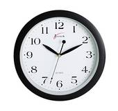 Jastek Home And Office Wall Clock, 30cm