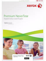 A4 NeverTear premium 120micron, 100sheets