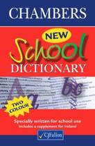 Chamber School Dictionary