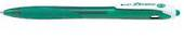 Pilot Rexgrip Ballpoint pen Green