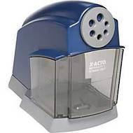 Boston X Acto, School Pro Electric Pencil Sharpener
